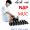 Do-muc-in-nap_muc_in