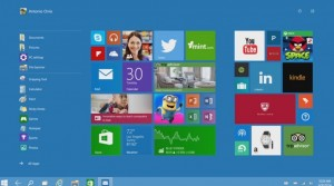 Windows-10-Download-ISO-64-bit-Free-1024x570