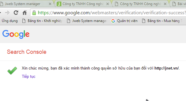 gui-so-do-trang-web-10
