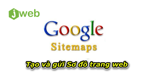 gui-so-do-trang-web-9